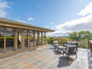 views, Portland real estate, Homestead, OHSU, Suzanne Goddyn, Mt Hood, Willamette River, Ainsworth
