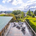 million dollar view, views, Portland real estate, Suzanne Goddyn, Homestead, OHSU